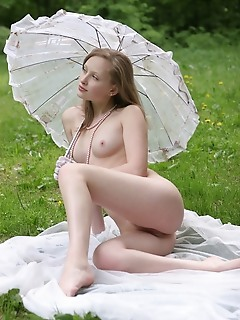 Aristocratic free russian softcore site outdoors