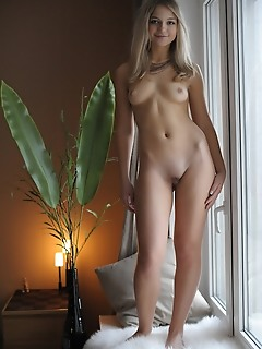 Exclusive free big gallerys softcore photography chick