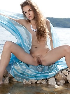 Natural adult shy models amour angels pussy