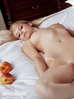 Fruit of lust